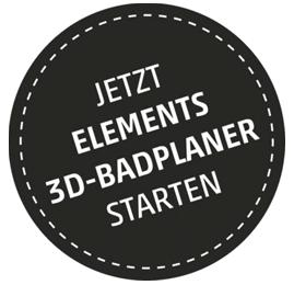 3D-Badplaner Steinbrenner Haustechnik