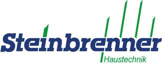 Steinbrenner GmbH